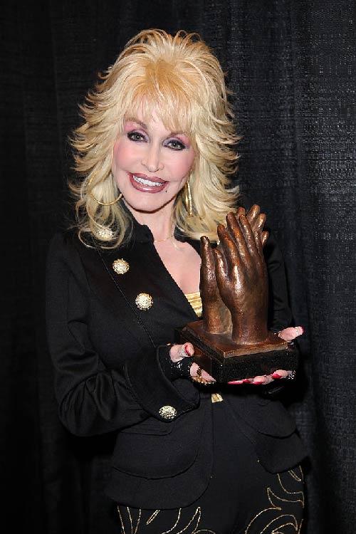 Liseberg Applause Award