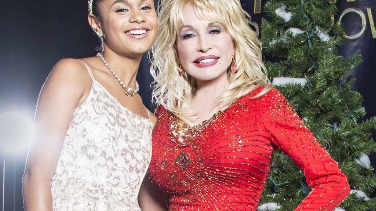 A Country Christmas Story.Lifetime Tv Movie A Country Christmas Story Dolly Parton