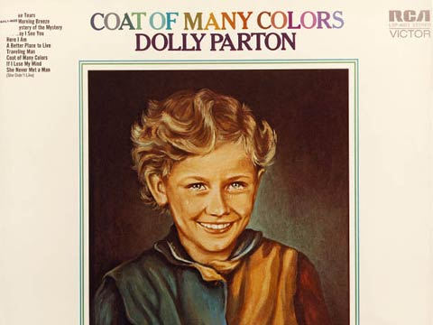 coat of many colors full movie download