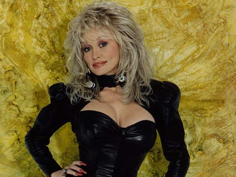 East-Tennessee-Hall-of-Fame-Dolly-Parton.jpg