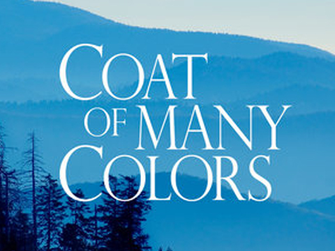 coat of many colors nbc movie - Dolly Parton Coat Of Many Colors Book