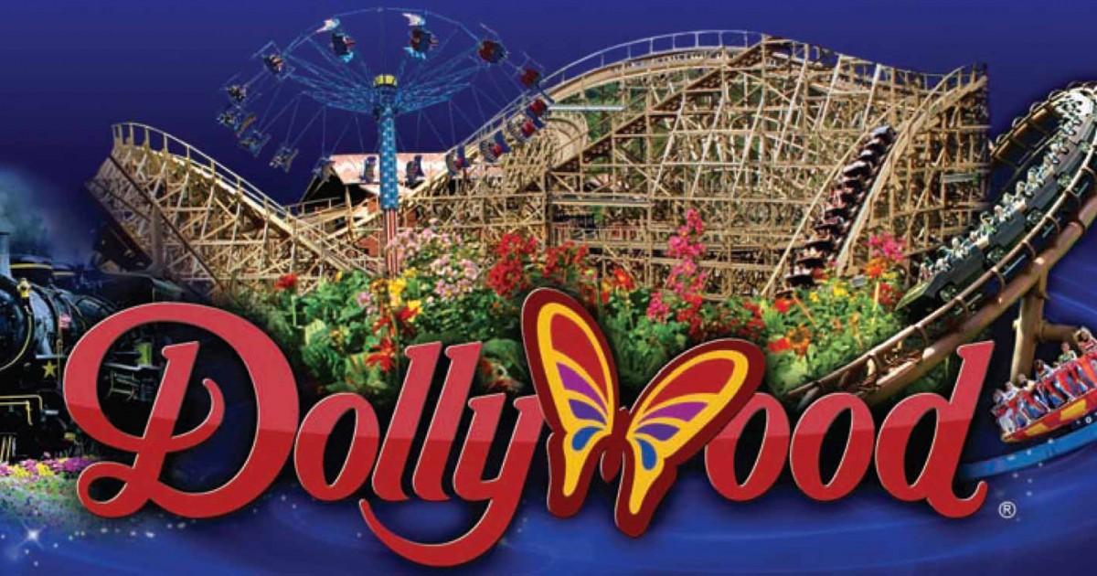 2015 Dollywood Autos Post
