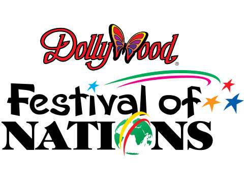 Dollywood Announces 2018 Festival Of Nations Lineup