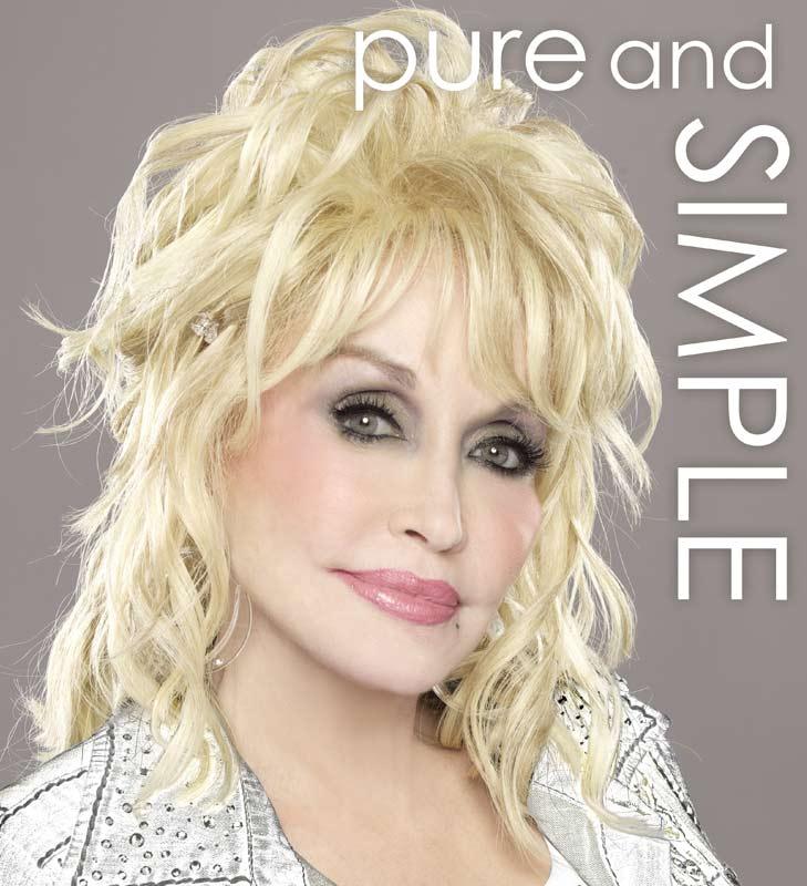 Dolly Parton : Better Day lyrics - lyricsreg.com