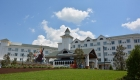 Dollywood's DreamMore Resort opens