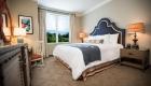 DreamMore Resort