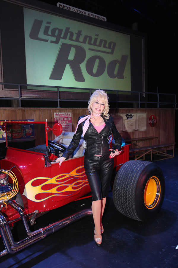 Great Latest A Rod News Images - Classic Cars Ideas - boiq.info