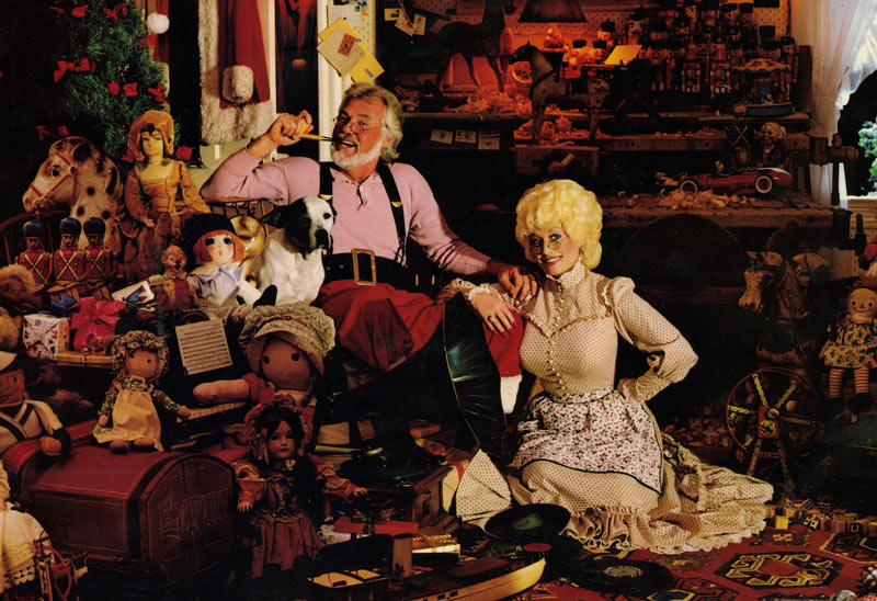 KENNY-ROGERS-&-DOLLY-PARTON-ONCE-UPON-A-CHRISTMAS-ALBUM-SHOT ...