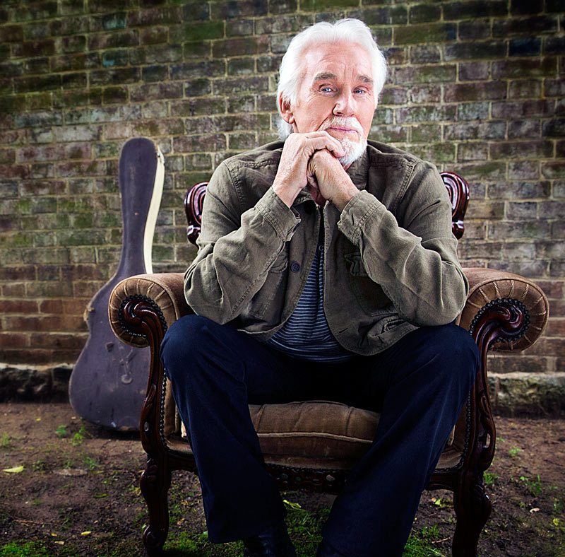 Kenny rogers talks dollywood dolly and more m4hsunfo