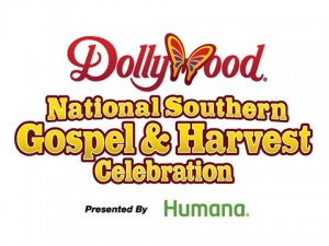 Dollywood's National Southern Gospel & Harvest Celebration
