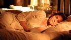 Jennifer Nettles as Avie Lee Parton