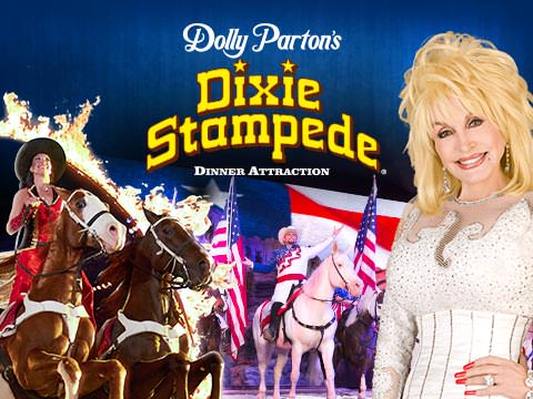 Official Dolly Parton Latest News Tour Schedule Amp History