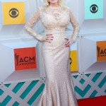 Dolly Parton 51st ACM