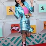 Katy Perry 51st ACM