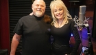 Dolly Parton, Dave Maggard - Sound Biscuit Productions, Photograph Jacob Dean - DF Productions