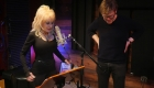 Dolly Parton, Mark Gordon, Photograph Jacob Dean - DF Productions