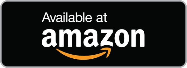 Dolly Parton - Pure & Simple Album on Amazon