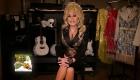 Dolly Parton - Ohio State Fair