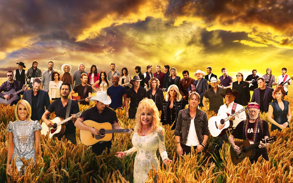 https://dollyparton.com/dp-uploads/2016/09/ForeverCountry-Feature1.jpg