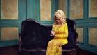 Dolly Parton receives Willie Nelson Lifetime Achievement Award - Photo Credit: Joseph Llanes