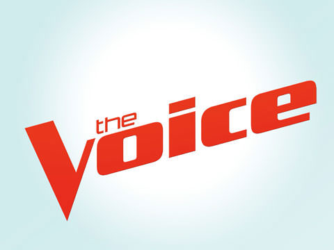 "Dolly Parton Returns To ""The Voice"""
