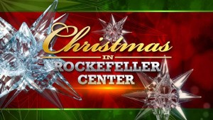 "Dolly Parton To Appear On NBC's ""Christmas In Rockefeller Center"""