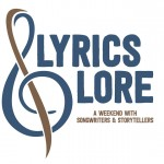 Dollywood's DreamMore Resort and Spa To Host Lyrics & Lore