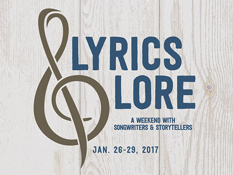 Lyrics & Lore Weekend At Dollywood's DreamMore Resort