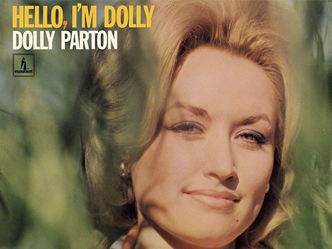 "50th Anniversary Of ""Hello, I'm Dolly"""