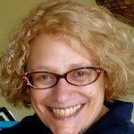 Dr. Lynn Sacco