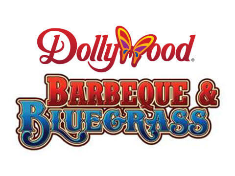 Extraordinary Bluegrass Entertainment & Tasty Barbeque At Dollywood