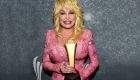ACM Honor Dolly Parton With Gary Haber Award Photo Credit: Getty Images for ACM