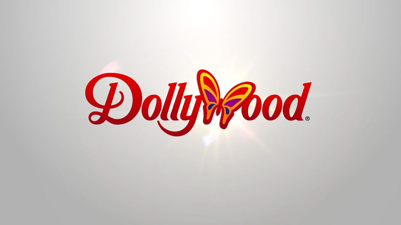 Excellent Dollywoods Aunt Grannys Restaurant Recast With New Look Home Interior And Landscaping Transignezvosmurscom