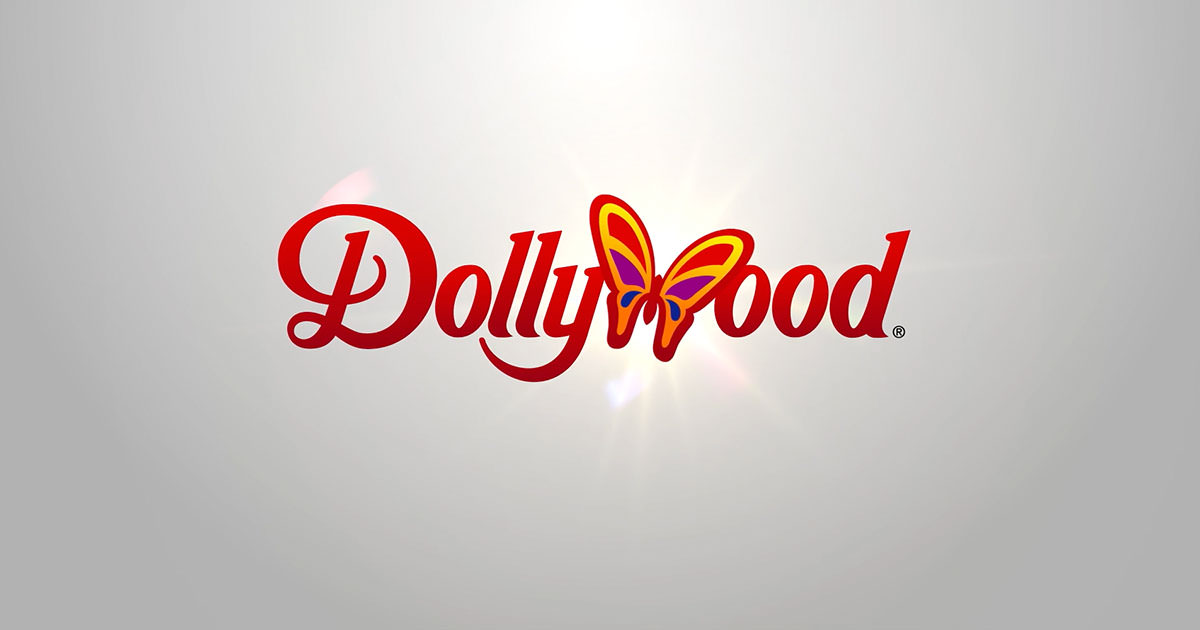 Incredible Dollywoods Aunt Grannys Restaurant Recast With New Look Home Interior And Landscaping Ymoonbapapsignezvosmurscom