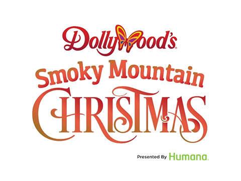 """America's Favorite Christmas Event"" Begins At Dollywood On Nov. 4"