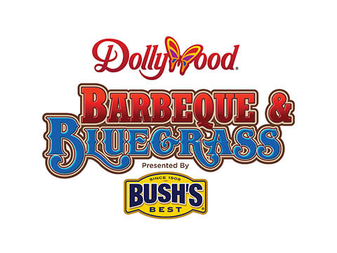 Award-Winning Bluegrass Music & Tasty Barbeque Headline Dollywood's Annual Festival