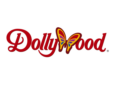 Dollywood Offers Early 2019 Season Pass Opportunity