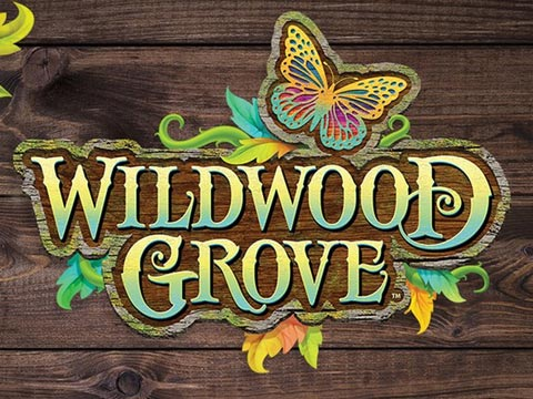 Dollywood's Wildwood Grove Coming In 2019