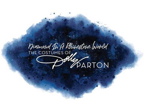 GRAMMY MUSEUM® Presents Diamond In A Rhinestone World: The Costumes Of Dolly Parton