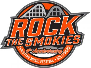 Rock The Smokies - Christian Music Festival at Dollywood
