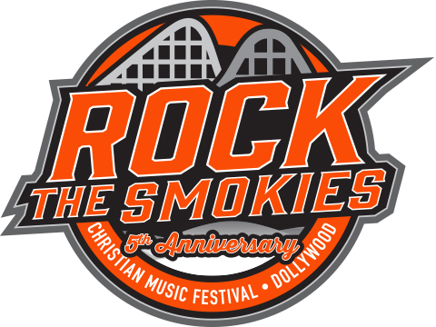 Full Artist Lineup Announced for Dollywood's Rock the Smokies