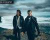 For King & Country at Dollywood's Rock The Smokies