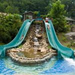 Dollywood's Splash Country Opens With New Experiences And Innovation