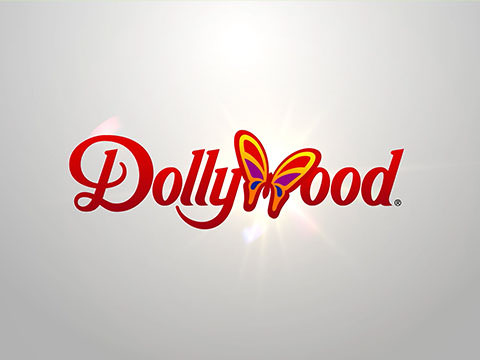 Dollywood Partners With TVA