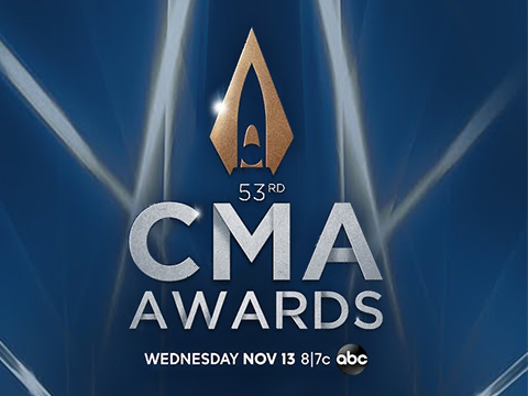Dolly Parton and Reba McEntire Join Carrie Underwood In Hosting CMA Awards