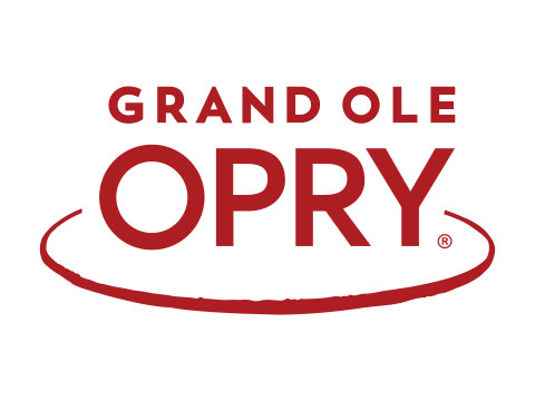 "New Dolly Parton Exhibit At Grand Ole Opry House – ""Dolly: My Opry Memories"""