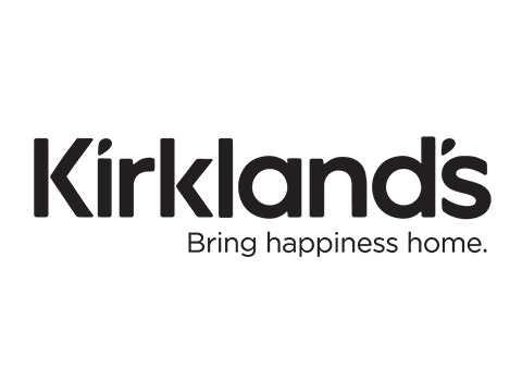 Kirkland's Partners With Dolly Parton On New From The HeART Collection