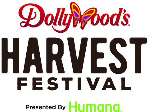 Dollywood's Harvest Festival, Great Pumpkin Luminights Return For Fantastic Fall Family Fun