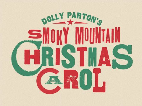 Opening Night At Dolly Parton's Smoky Mountain Christmas Carol