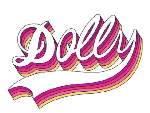 Shop Dolly – Official Dolly Parton Merchandise Online